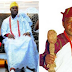 Any man who sleeps with Ooni's ex-queen without the appropriate cleansing may die prematurely' – Ifa priest, Elebuibon
