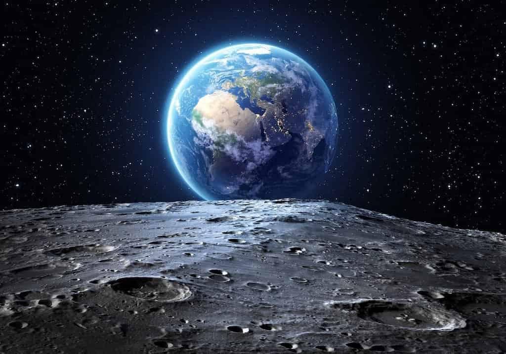 #642 Mitos universales | luisbermejo.com | podcast