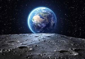#642 Mitos universales