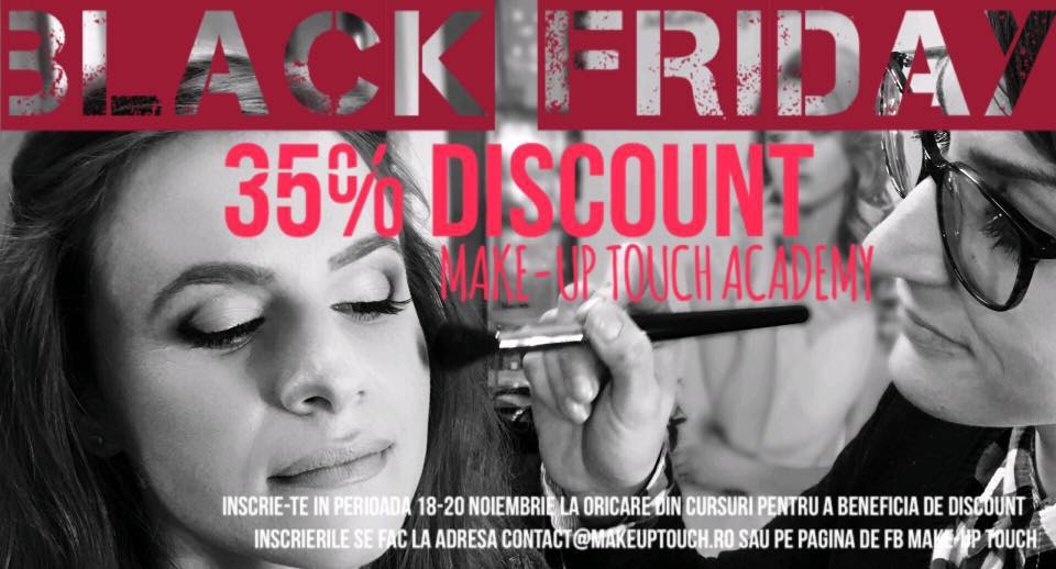 Ana Waszkiewicz Professional Makeup Artist Black Friday La