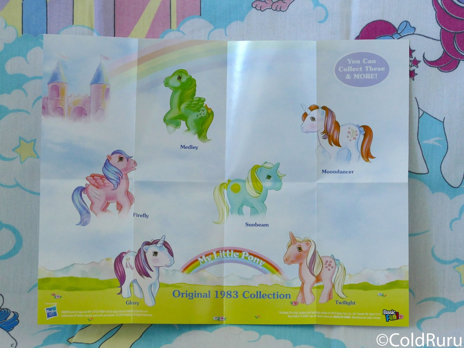 Poneys en Vracs (collection G1) + NEW P.20 - Page 18 P1820714-1