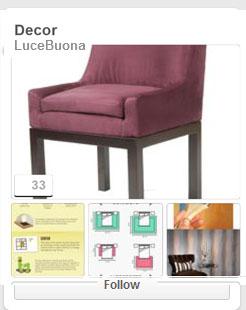 https://www.pinterest.es/lucebuona/decor/