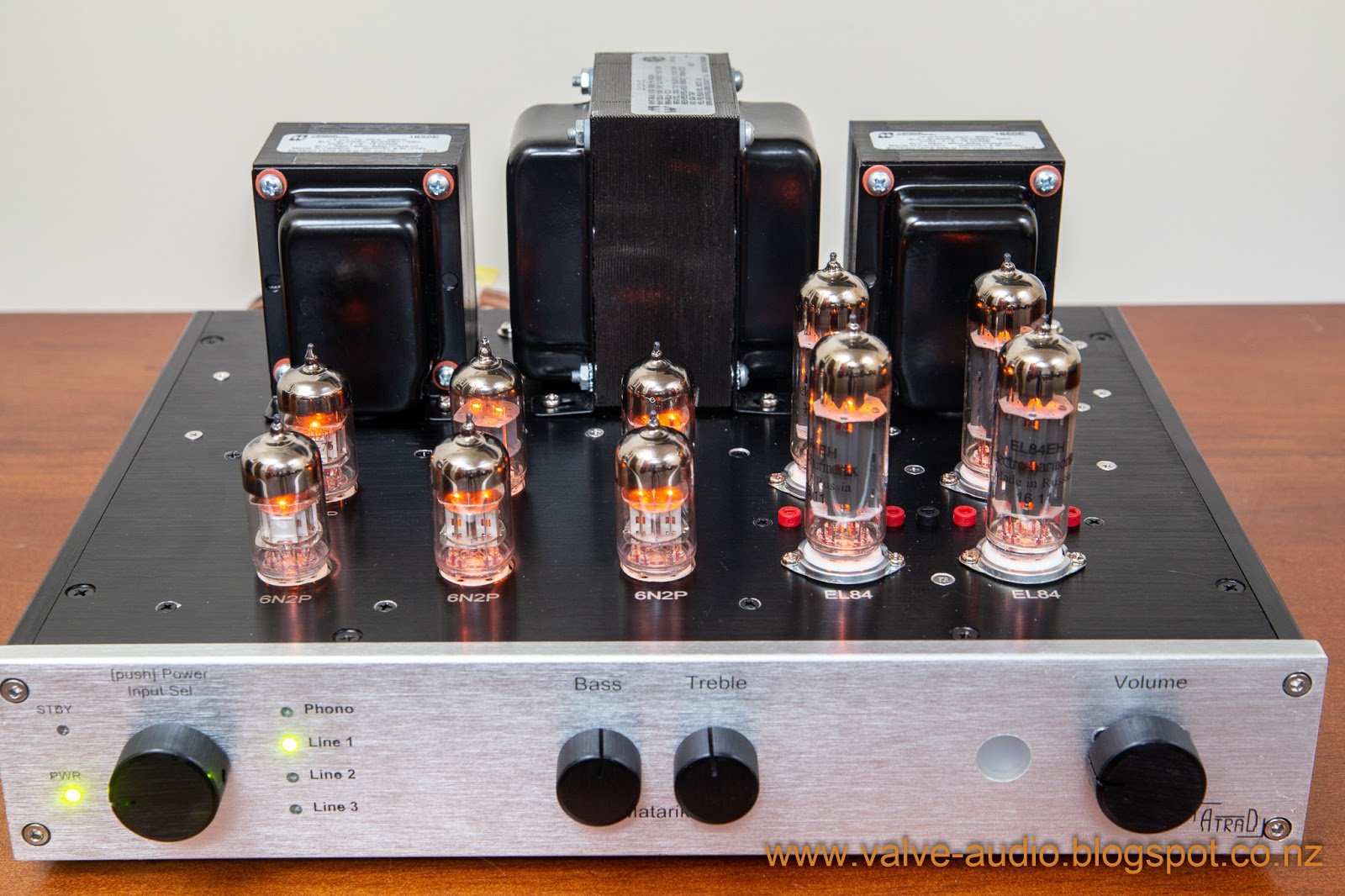 Hifi Rack Nz Vinyl And Valves Tubes And Turntables