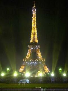 download besplatne slike za mobitele Eiffelov toranj