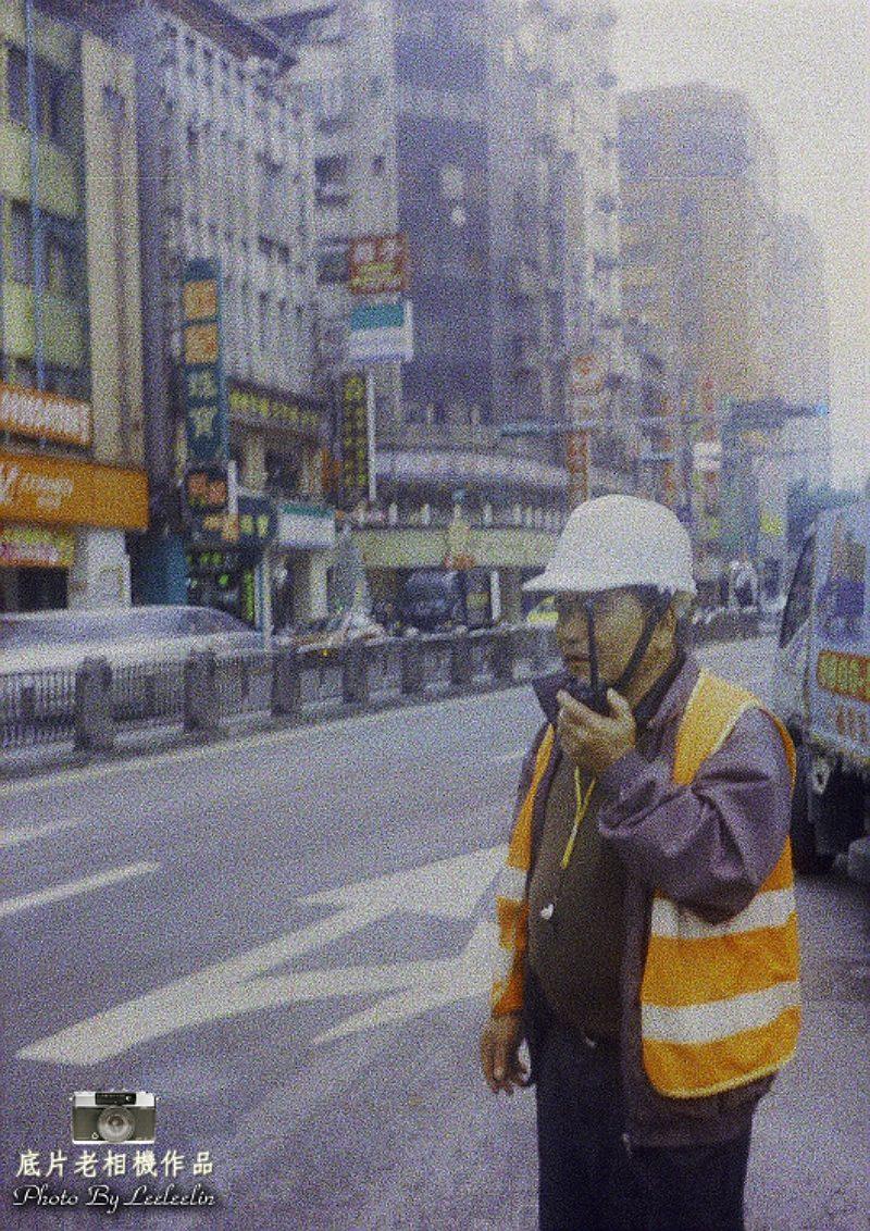 Olympus單眼相機 Olympus Pen EE3半格底片相機