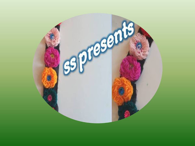 Here is 1000+ images about Free Crochet Patterns,Free Baby Crochet Patterns and Designs for Kids,Over 100 Free Baby Sweater Crochet Patterns,Arts & Crafts: Wool Craft Ideas,Images for wool crafts for kids,wool flowers,How to make crochet flowers yarn and woolen flowers
