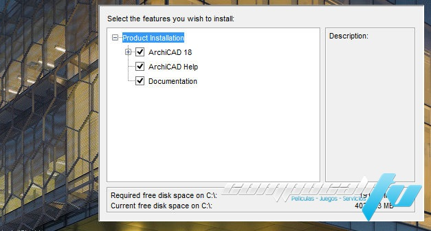 ArchiCAD 18.0 Full Final