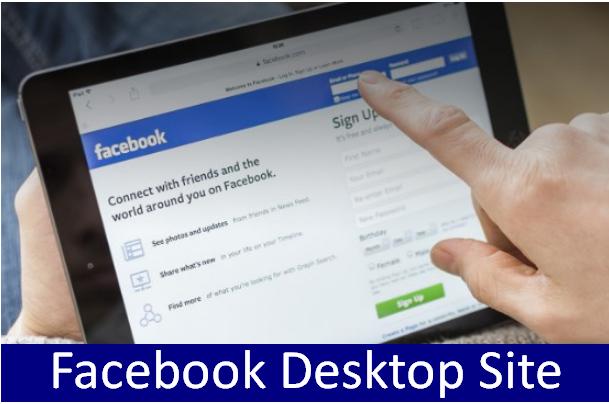 Facebook%2BCom%2BLogin%2BDesktop%2BSite