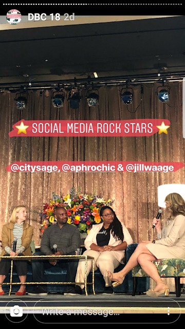 Design Biz What We Learned While at the Design Bloggers Conference, Interior Design Business, amy flurry, miles redd, Jamie drake, dbcla, aphro chic, ann sage, sage design