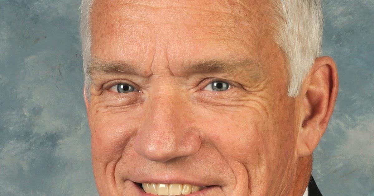 Kentucky Health News Bill Requiring Sex-Ed Classes To -6033