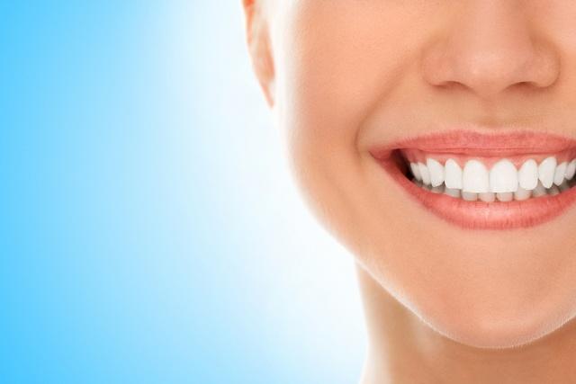 Proteste Da Oito Dicas Para Fazer Clareamento Dental Portal Splish