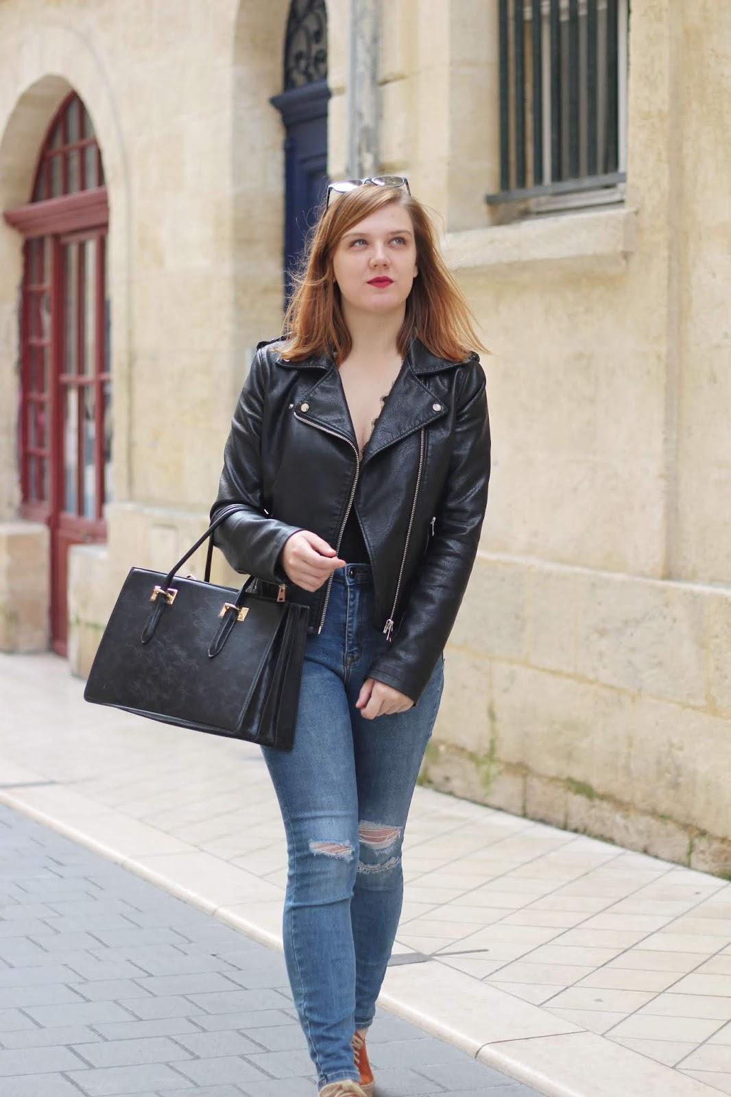 Un blog, un apéro vous présente Ludivine et Sarah du blog Le Daily bordelais.