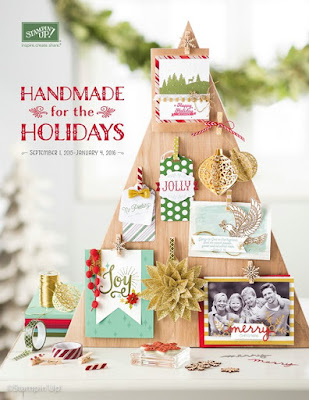 http://su-media.s3.amazonaws.com/media/catalogs/2015%20Holiday%20Catalog/20150901_HolidayMini_de-DE.pdf