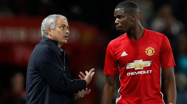 Chán ghét Mourinho, hàng loạt sao Man United sẵn sàng ra đi