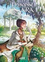 https://lachroniquedespassions.blogspot.fr/2018/04/princesse-sara-tome-8-meilleurs-vux-de.html
