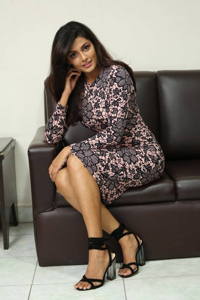 Tailor Fashion Designer Mumbai