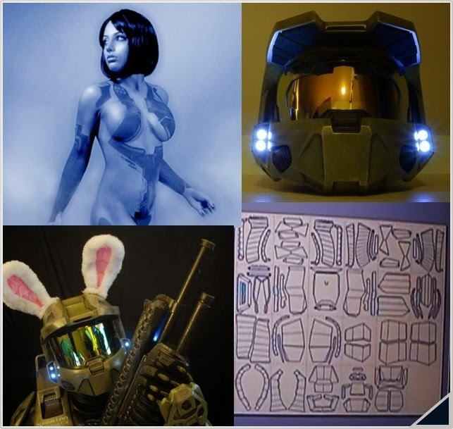 http://halodesfans.blogspot.ca/p/halo-waypoint-creations-conserves.html