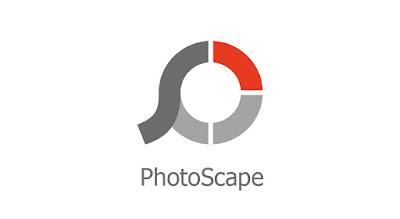 برنامج ضبط وتعديل الصور photoscape 2019