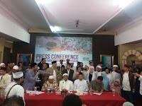 Membaca Manuver Jegal Aksi 2 Desember