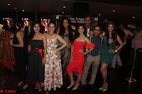 Star cast of Movie Begum Jaan at Trailer launch of move Begum Jaan 044.JPG