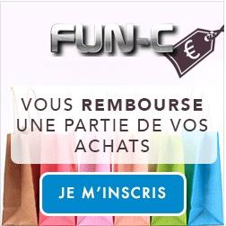 http://www.fun-c.com/index.php?refer=5591-az