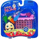 Littlest Pet Shop Portable Pets Rabbit (#95) Pet