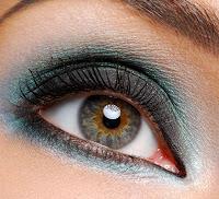 tutorial make up occhi