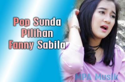 Fanny Sabila Pop Sunda Terpopuler Full Album Rar