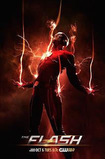 Assistir Online The Flash S03E10 – 3×10 – Legendado