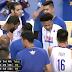 Gilas Pilipinas defeats Chinese Taipei B, 93-82