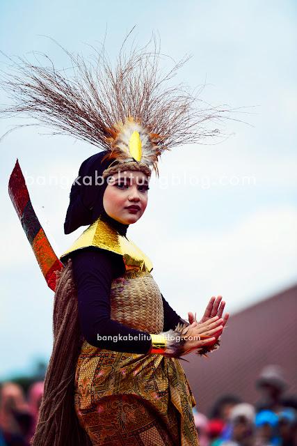 foto-model-unik-bangka-belitung