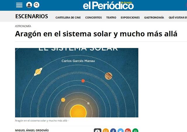 http://www.elperiodicodearagon.com/noticias/escenarios/aragon-sistema-solar-mucho-mas-alla_1271085.html