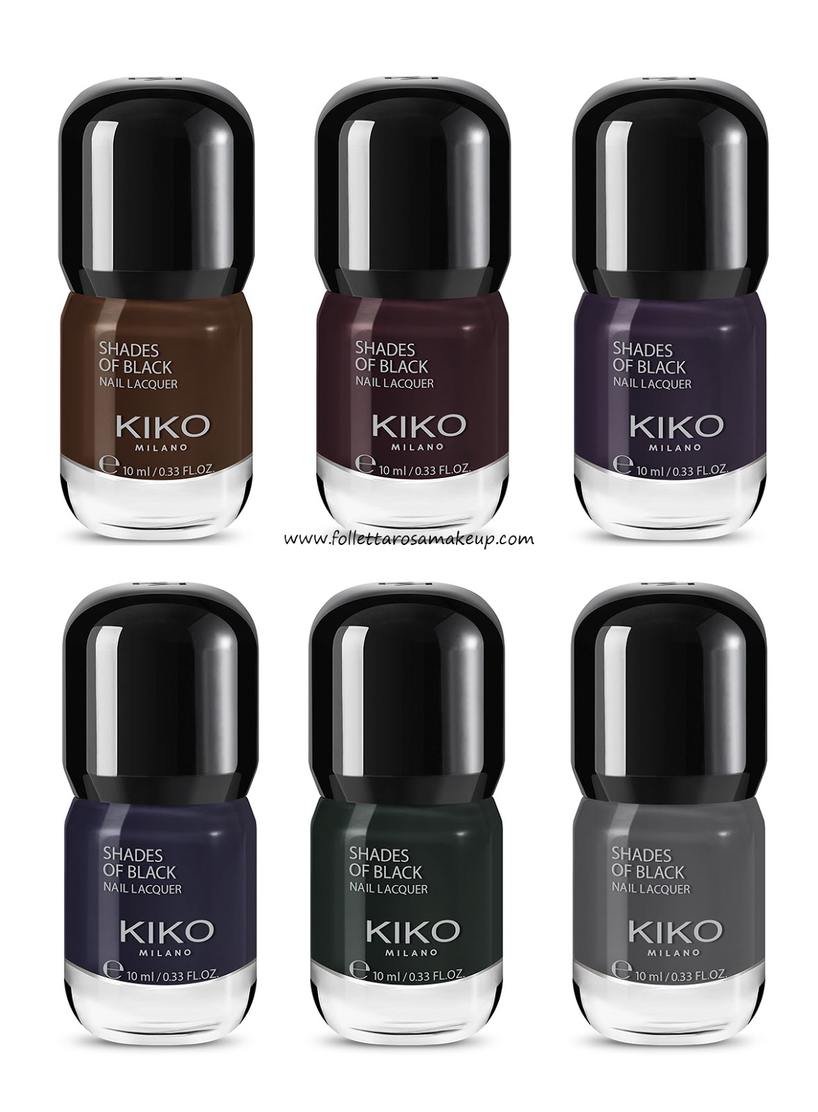 kiko-shades-of-black