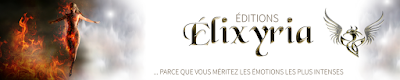 https://www.editionselixyria.com/collections/elixir-of-ghost/le-r%C3%A9sident/