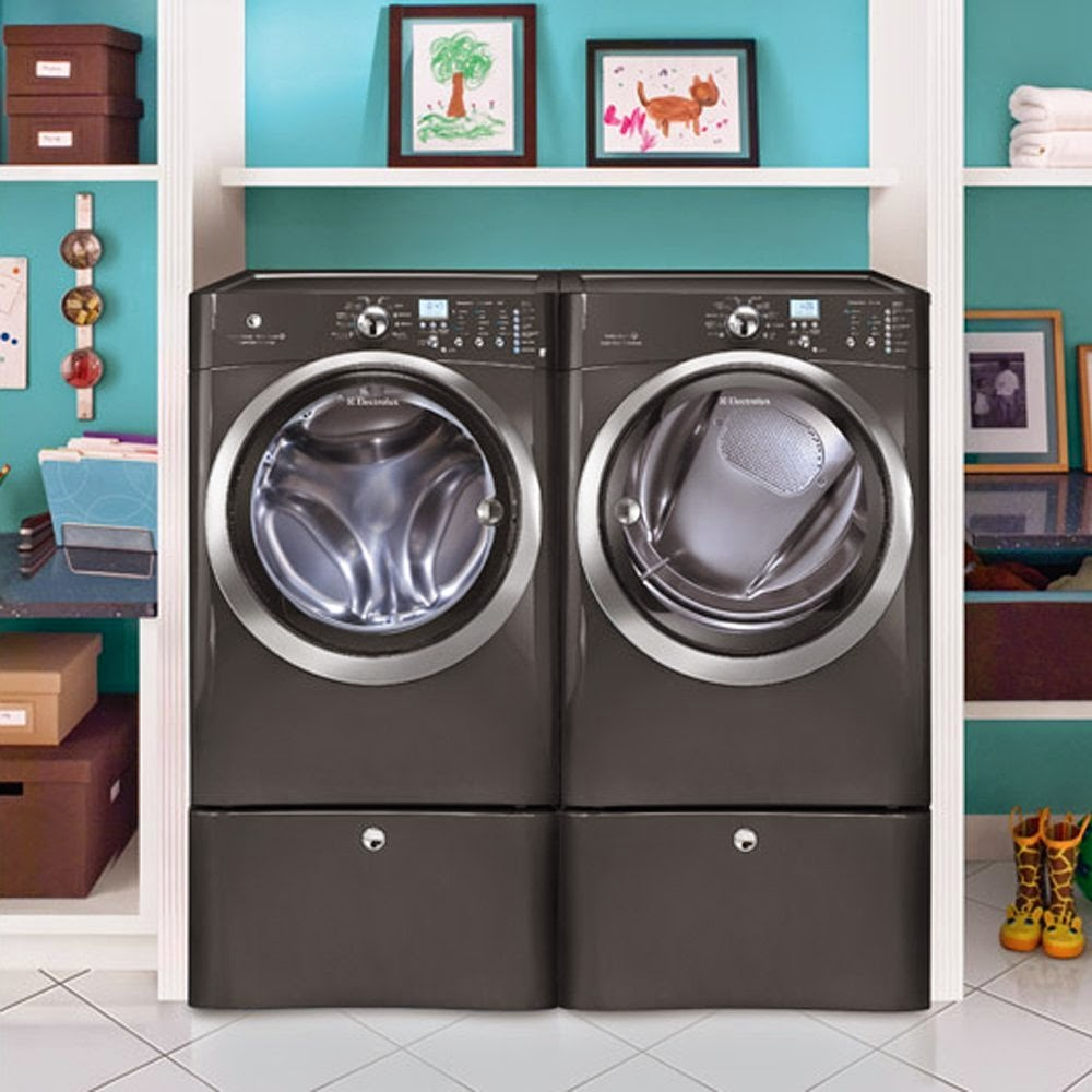 Washer And Dryer Sale Front Load Washer And Dryer Sets On