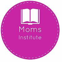http://www.momsinstitute.com/