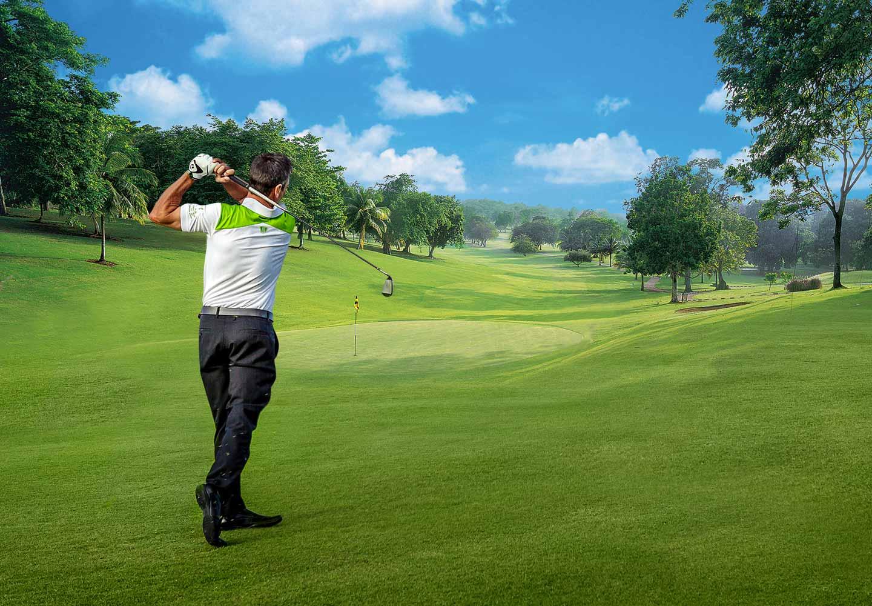 Kết quả hình ảnh cho đánh golf