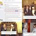 NGO AQSA SYARIF MALAYSIA SEBAR CERITA PALSU