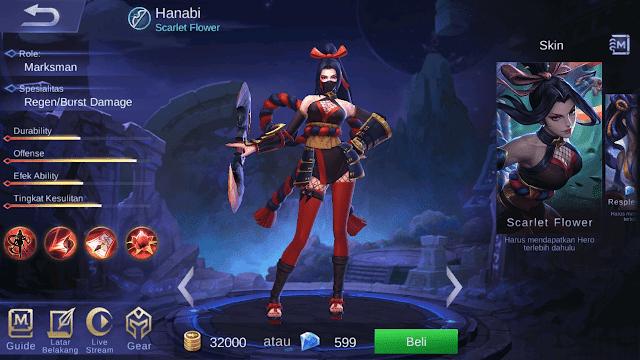 hero-hanabi-mobile-legend