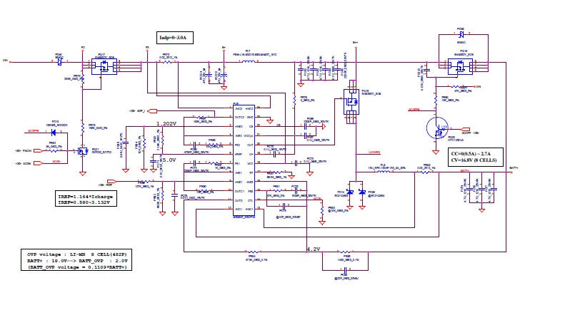 Computer Repair  How To Read Laptop Schematic Diagram