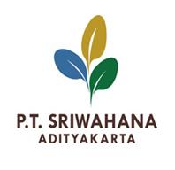 PT Sriwahana Adityakarta Boyolali