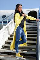 pulover-femei-in-trend-cu-moda-9