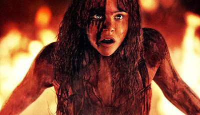Watch Carrie movie online free stream