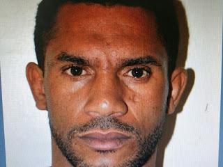 Polícia prende suspeito de sequestrar gerente de banco no Maranhão