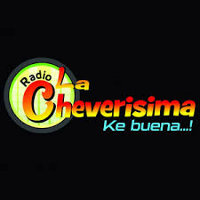 Radio La Cheverisima