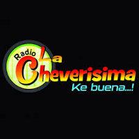 Radio La Cheverisima