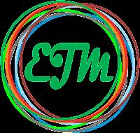 Logo El joven matemático