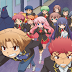 Baka to Test to Shoukanjuu Ni! Season 2 BD Subtitle Indonesia