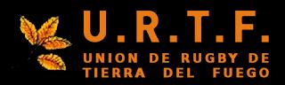 [URTF] Reglamento General de Competencia - Anexo II – TORNEO 2016 Juveniles (2º semestre)