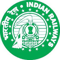 Eastern Railway, Railway, RAILWAY, West Bengal, Group C, Group D, 10th, freejobalert, Sarkari Naukri, Latest Jobs, eastern railway logo